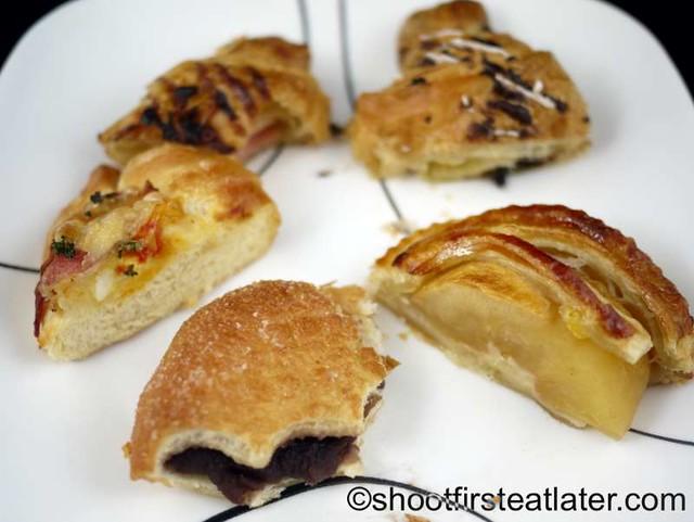 Yamato Bakery Cafe-021