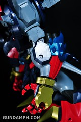 1-144 DYGENGUAR Review  DGG-XAM1  Kotobukiya (148)