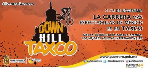 postal-downhill-taxco