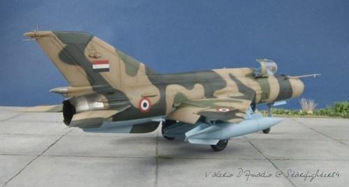 Mig-128 (Large)