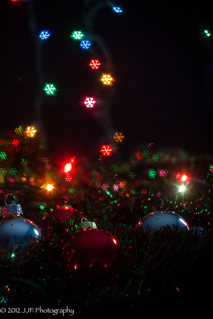2012_Dec_09_Christmas Bokeh_012