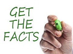 get the facts property guiding