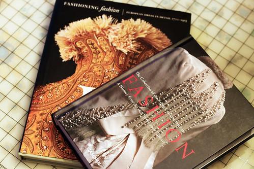 Fashion-History-Books