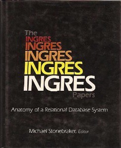 Ingres-papers