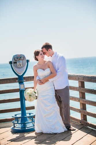 Megan and Kyle's Wedding-126