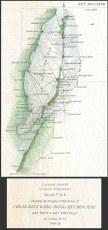 1852 South Florida Coast Survey