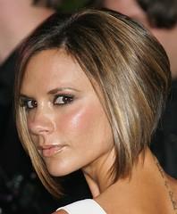 Kiểu tóc MÁI đẹp 2013 chéo bằng vòng cung lệch ngắn dài [K+] Korigami 0915804875 (www.korigami (1)