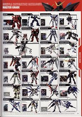 Gunpla Catalog 2012 Scans (31)