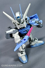 SDGO SD Launcher & Sword Strike Gundam Toy Figure Unboxing Review (34)