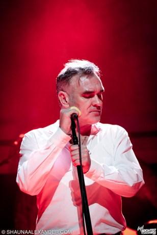 Morrissey.Strathmore.16Jan2013-3095
