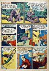 Lightning Comics V1 #5 - Page 26