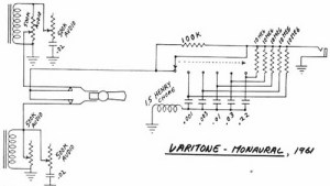 Need Parts for Varitone for my ES335  Gibson Brands Forums
