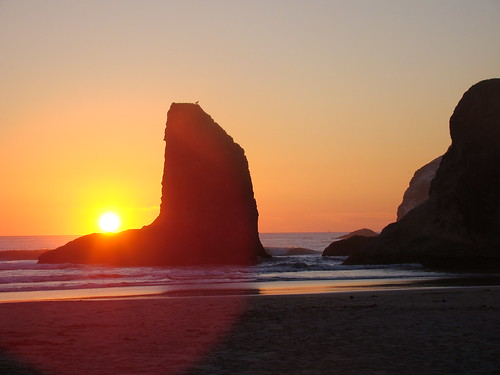 oregon coast | sept 2012