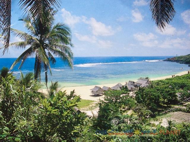 Catanduanes Day 3 - Puraran Beach-149.jpg