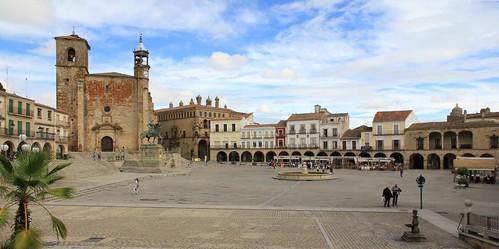 IMG_0001'(Trujillo.Plaza.Mayor)