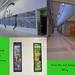 Hallway 9/365
