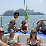01 Viajefilos en Koh Samui, Tailandia 036