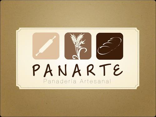 PANARTE