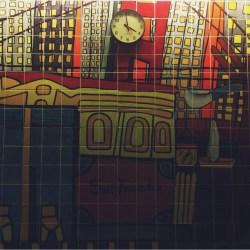 san-francisco-mural