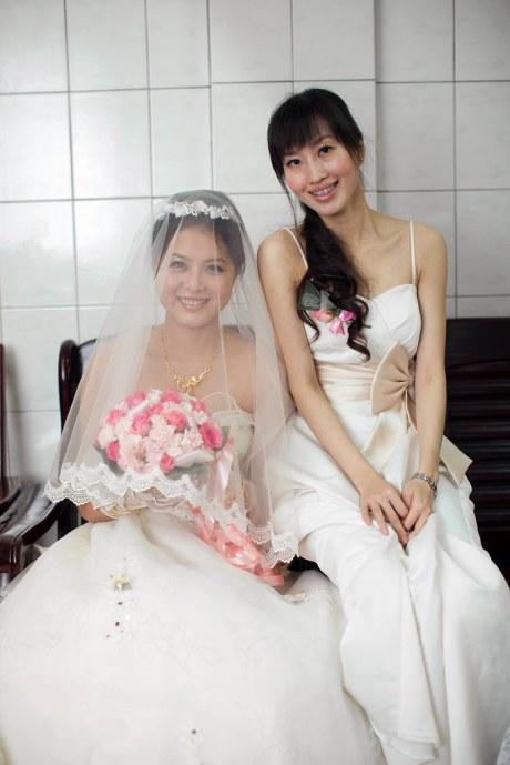 Wedding-精-0071