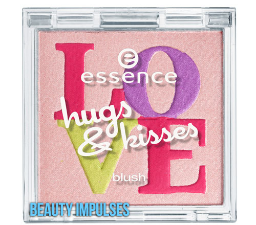 Essence-Spring-2013-Hugs-Kisses-Beauty-Impulses-Blush