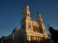 St Ignatius 01