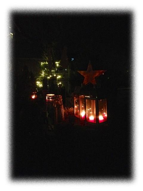 Christmas Market II