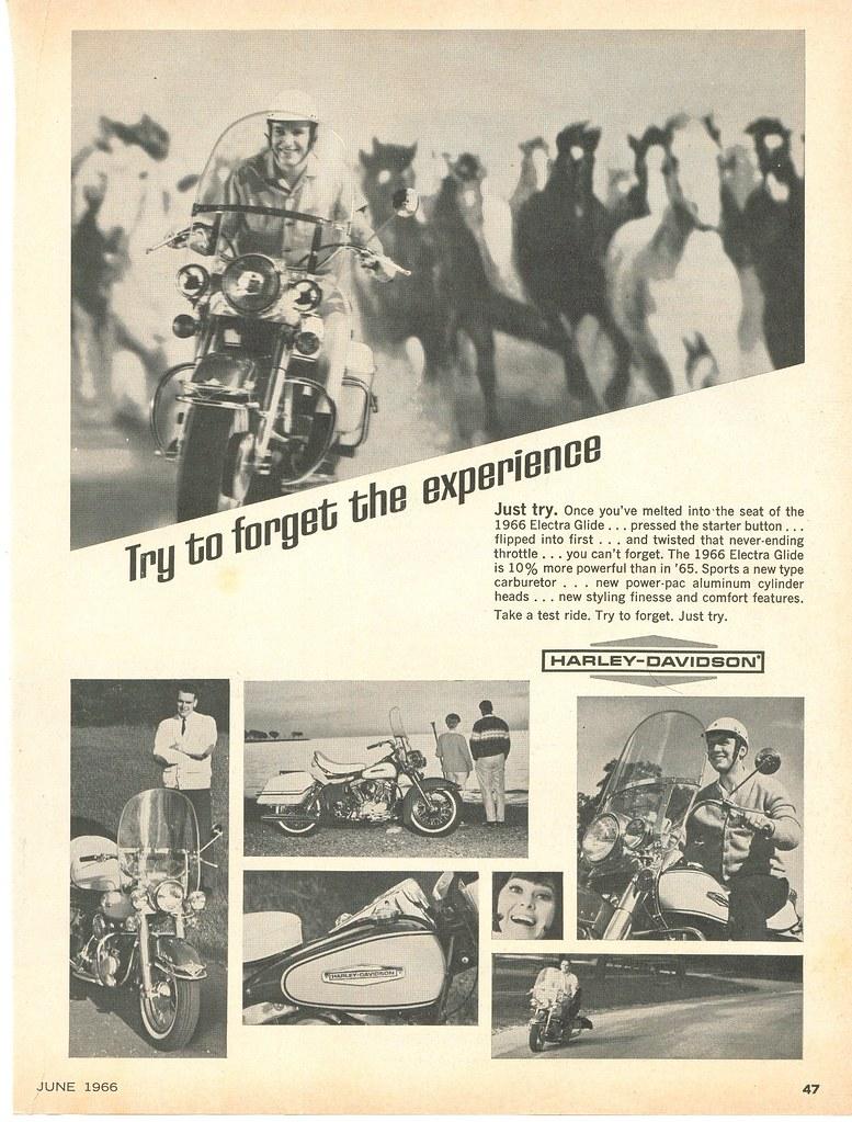 medium resolution of re mirrors 1966 flh