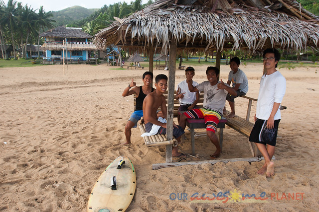 Catanduanes Day 3 - Puraran Beach-46.jpg