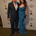 Alan Tudyk & Clare Grant - DSC_0343