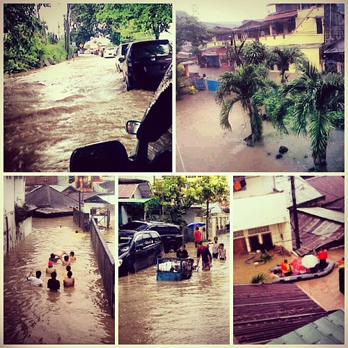 #PrayForManado #flood #erotion #landslide #catastrophe #disaster #manado #northsulawesi #indonesia #instanesia #instadonesia