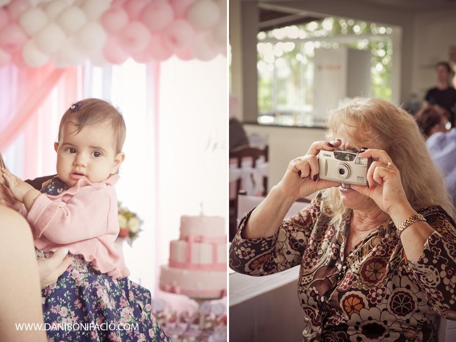 danibonifacio-fotos-aniversario70