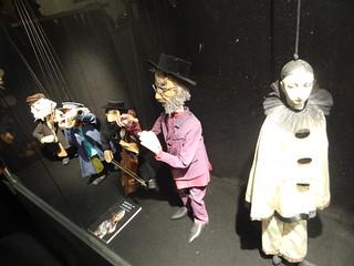puppet 033
