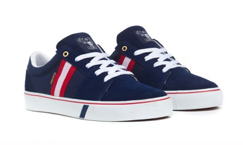 HUF_Pepper_Pro_Navy_Red_Pair
