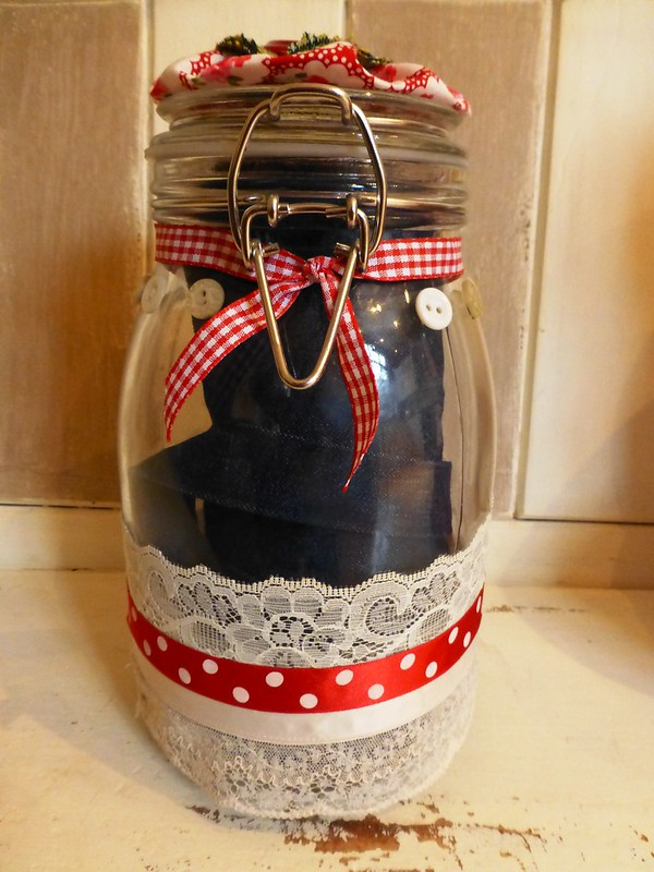 apron in a jar 005