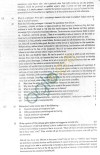 GGSIPU: Question Papers First Semester – end Term 2005 – ETEL-111