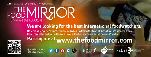thefoodmirror