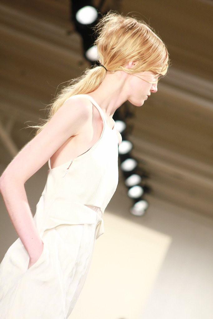 LOUISE GOLDIN S-S 2013 057