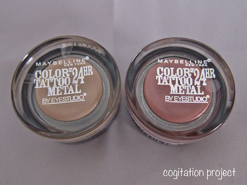 Maybelline-Color-Tattoo-Inked-in-Pink-Barely-Branded-IMG_6099
