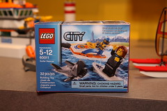 60011 Surfer Rescue 1