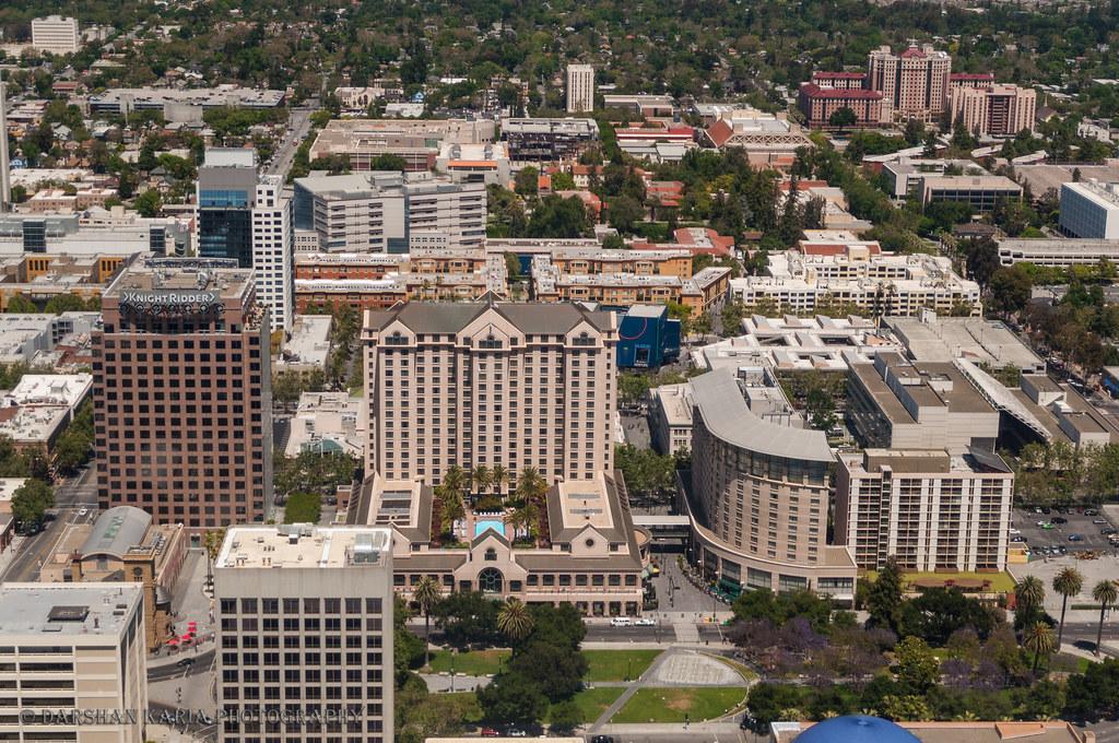8498837545 2c6fd790cc b 3 California Metros with Flourishing Economies