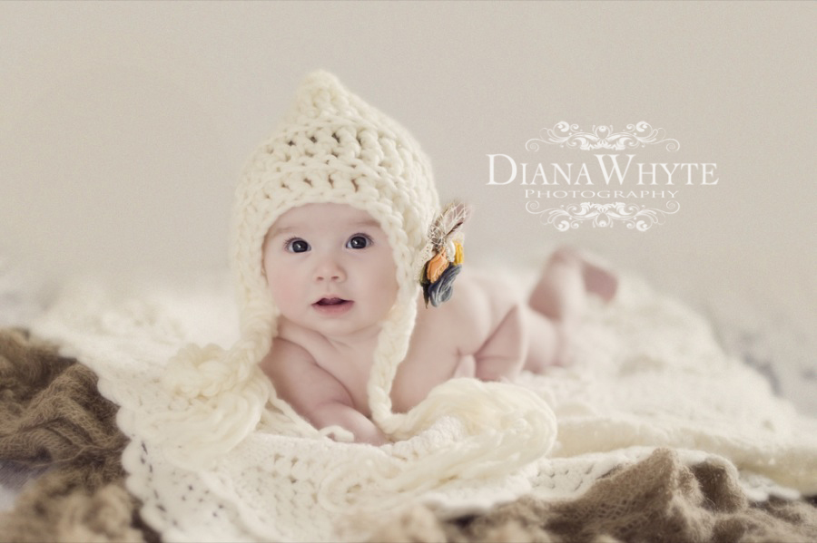 DWP_4993-