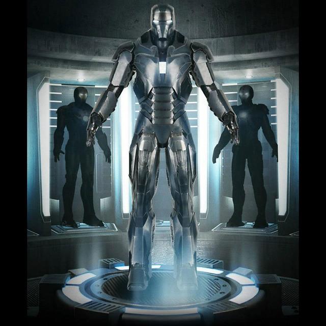 IRON-MAN-MARK-40-01