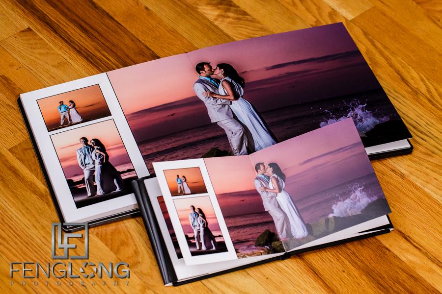 Sample Album | Atlanta Wedding Photography