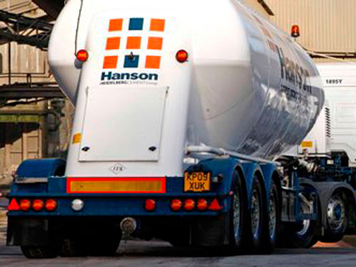 Logo_Hanson-Cement_www.heidelbergcement.com_global_en_company_about_us_index.htm_dian-hasan-branding_US-UK-9
