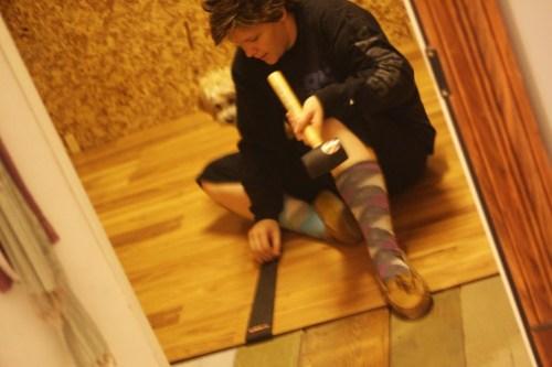 Closet Flooring (Feb 2013)_0026