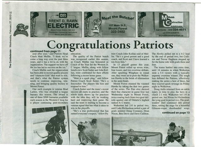 2013-02-27 Patriots 2 Page Spread-1