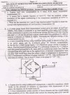 NSIT: Question Papers 2009 – 4 Semester - Mid Sem - IC-215