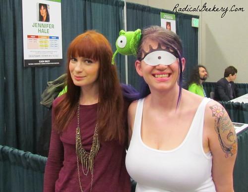 Felicia and Leela.jpg