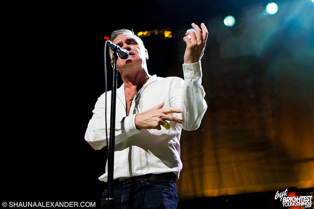 Morrissey.Strathmore.16Jan2013-3443